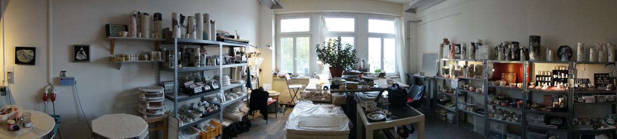atelier oktober 2016